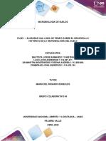Final_Grupo_4_Linea del tiempo.docx