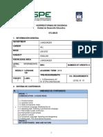 Syllabus-Ejecutivo-Niveles-V-VI.pdf