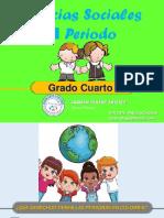 GUIA 1 SEGUNDO PERIODO SOCIALES 4°.pdf