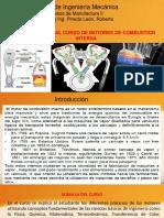 CLASSE1-MCI.pdf