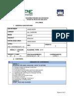 Syllabus-Ejecutivo-Niveles-III-IV.pdf