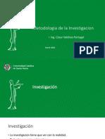 MI01b Investigacion.pdf