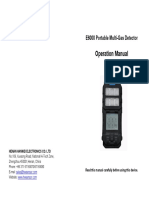 E6000 Operation Manual-YH.pdf