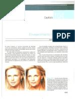 Envejecimiento Facial Global_capítulo 104 Del Coiffmann Vol. 4 -4ed