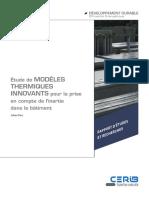 292-e-modeles-thermiques-innovants-pour-inertie-batiment.pdf