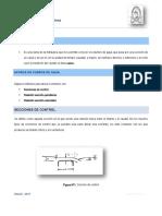 UNIDAD VIII-HIDROMETRIA