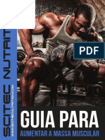 guide_to_building_mass_pt.pdf