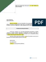 16-Recurso-Adesivo_Aposentadoria-Especial-com-continuidade-no-labor-insalubre