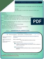 Reseau Poste à Poste(Cours 1).pdf