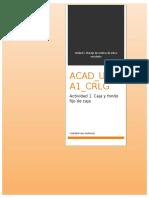ACAD_U1_A1_CRLG