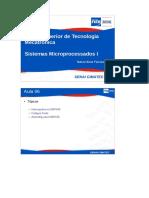 Aula6 - CST - Micro I.pdf