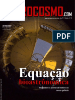 Invent a Rio da06740406