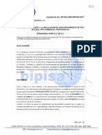19 02 0417.pdf