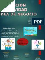 INNOVACION ACTIVIDAD 3.pptx