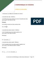 cours-arithmetique-nombres-entiers-et-rationnels-maths-troisieme-24.pdf