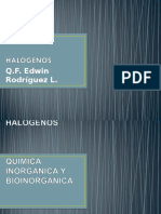 10 CLASE HALOGENOS.ppt