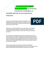 APUNTES  CAPITULO 12.docx