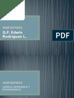 9 CLASE ANFIGENOS (1).ppt