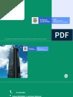 1. GENERALIDADES Y CONCEPTOS BASICOS.pdf
