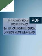 Fotointerpretación2.0 (1) (1)