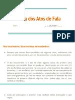 Módulo 7 - parte 2 Austin_Teoria dos Atos de Fala (1).pdf