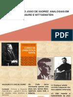 slides modulo 6 - parte 2.pdf