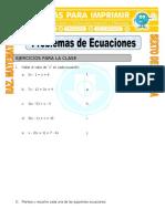 Problemas-de-Ecuaciones-para-Sexto-de-Primaria.doc