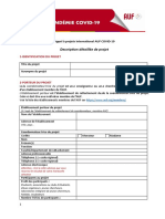 AUF_AAP-COVID-19-Formulaire-candidature-V3-1.docx