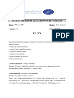 TP N°1 .pdf