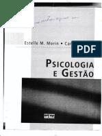 texto 2- Percepção.pdf