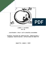 LIBROS-Y-LECTURAS-NRO-62-MARZO-2020-3
