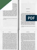 1 Aristóteles Protréptico Vallejo Campos.pdf
