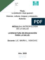 antropologia de la salud.docx