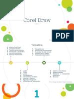 Corel Draw Cls1