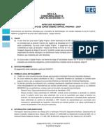 2010 12 21 - Aviso Aos Acionistas - JSCP