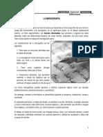 lamonografa-091104143634-phpapp02.pdf