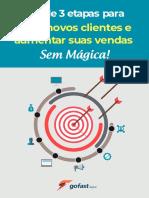 Ebook Denis.pdf