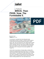 Chapter 10_Sample article_First BRICS. Then PIIGS.pdf