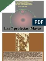 las profecias mayas.pdf