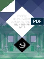 offre-pedagogique-printemps-2017-GP