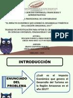 ERIKA 1RA PONENCIA DE TALLER