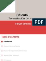 Clases_C_lculo_I (1).pdf