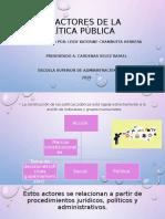 Los actores de la política pública.pptx