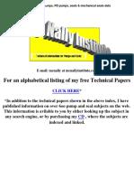 Pumps and Seals.pdf