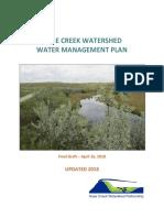 Nose Creek Plan.pdf