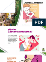 LACTANCIA MATERNA HCB FAMI.pptx
