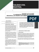 Aumento de pensión alimenticia AJ-248.pdf