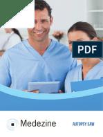 Autopsy-Brochure-Feb