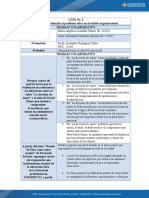 ACTIVIDAD 7 ETICA PROFESIONAL JACS.docx