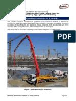 2. Methods of Pumping Concrete as per ACI 304.2R-17.docx